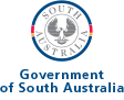 The Government of South Australia